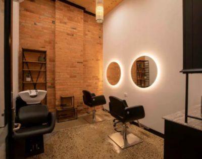 New Luxury Treatment/Salon Rooms in Freelancer Hub Nundah Village